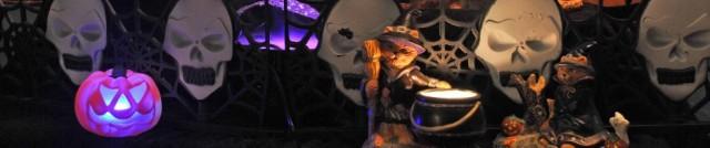 cropped-halloween1-009-copy.jpg