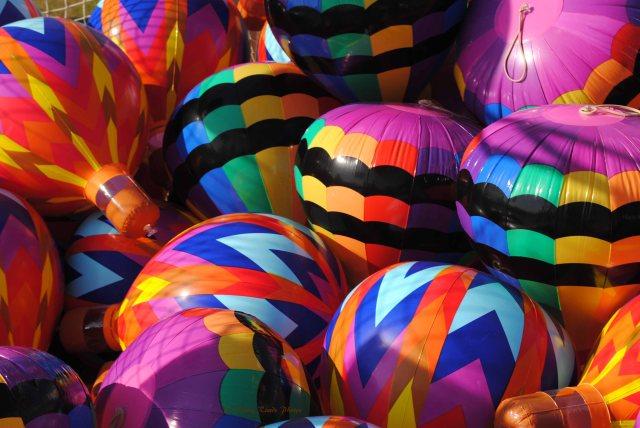 balloon festival 096 copy