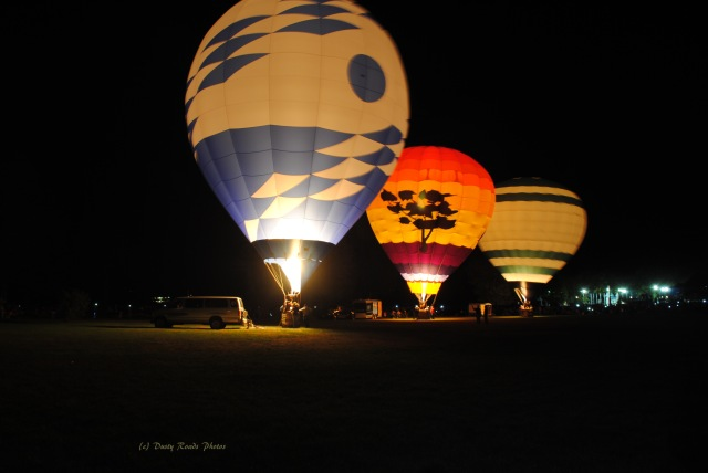 balloon festival 121 copy