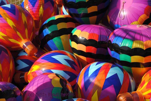 balloons 381 copy