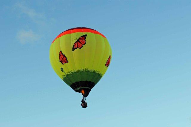 balloon festival 207 copy