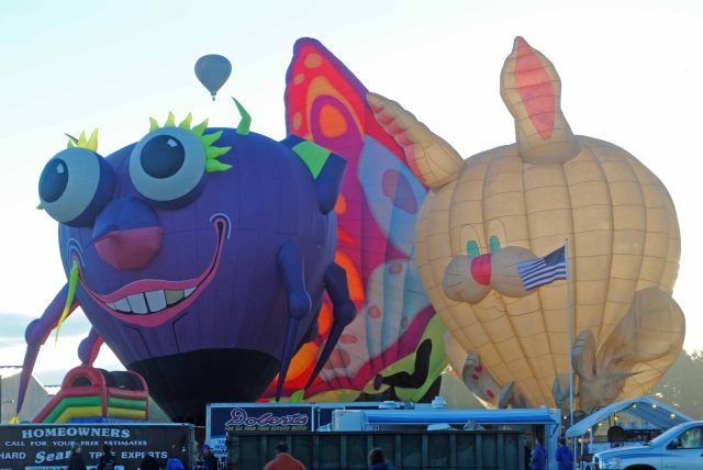 balloon festival 255 copy