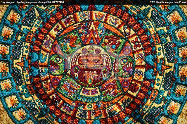 mayan-calendar-c20db2