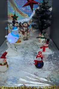 WFO Christmas 014 copy
