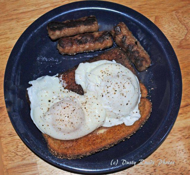 breakfast 003a copy