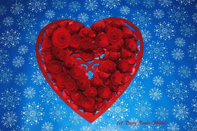 heart 001 copy