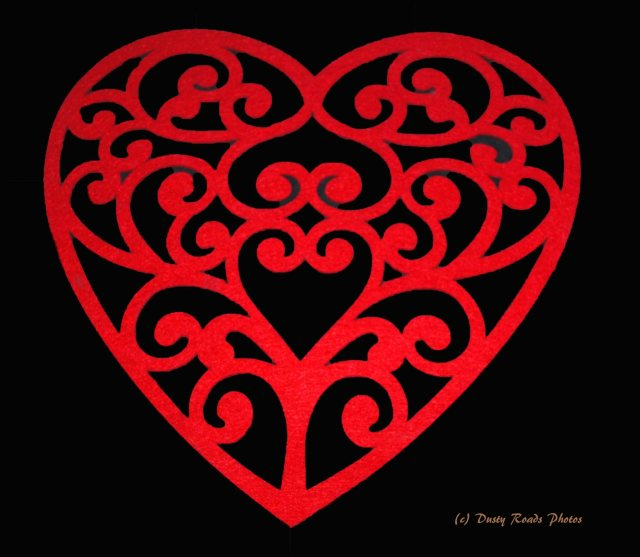valentine 001 copy