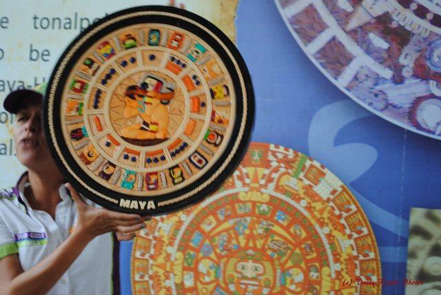 FloridaMexico 305 copy