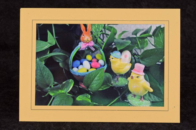 Easter 025a