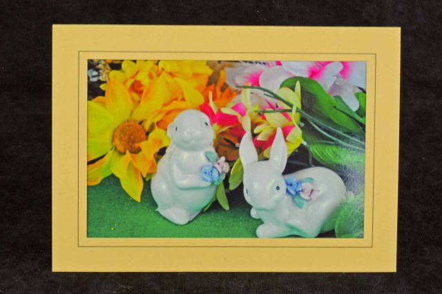 Easter 027a