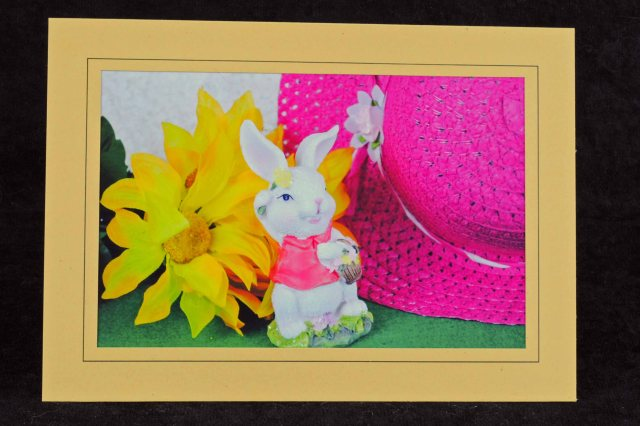 Easter 030a