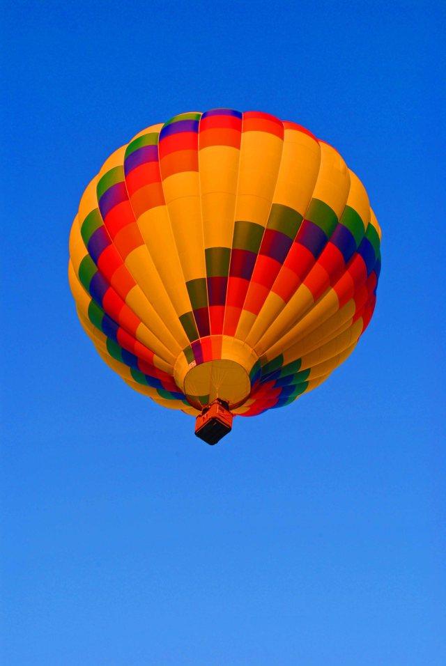 Balloon festival 054 copy