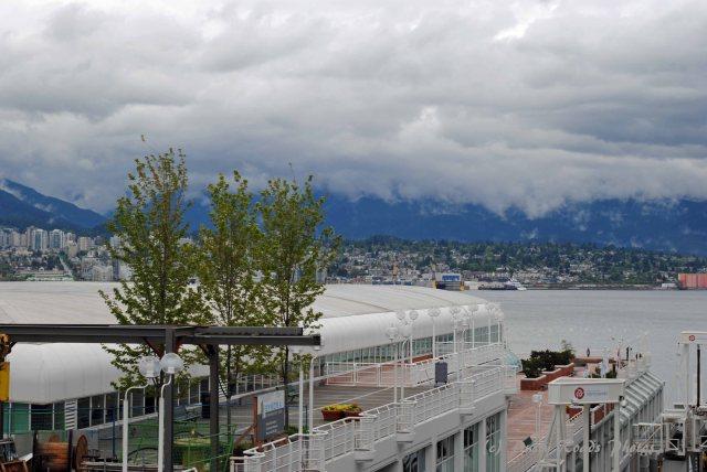 Alaska2013 072 copy