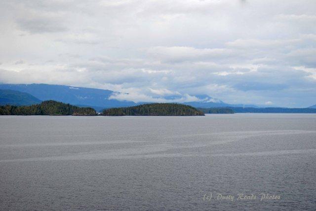 Alaska2013 080 copy