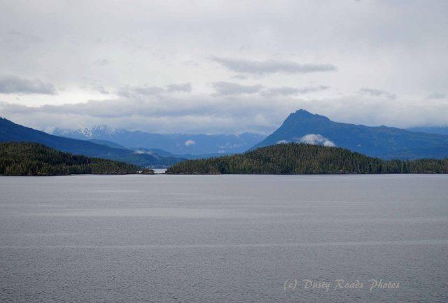 Alaska2013 081 copy