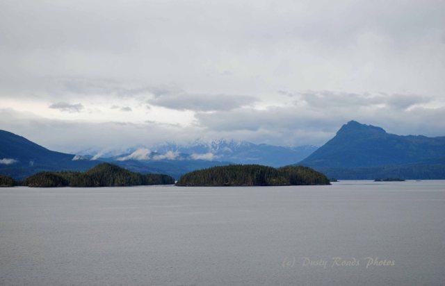 Alaska2013 085 copy