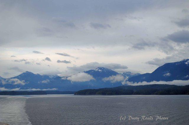 Alaska2013 086 copy