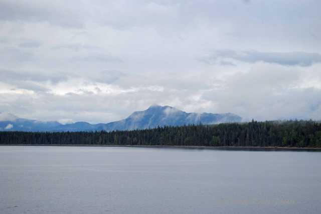 Alaska2013 087 copy