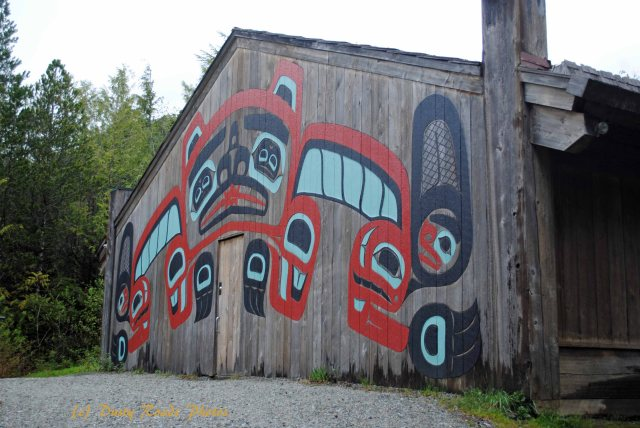 Alaska2013 138 copy