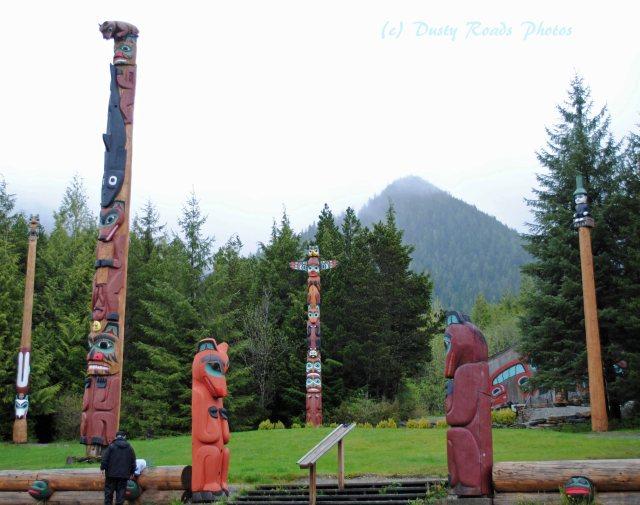 Alaska2013 181 copy