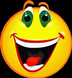 happy-face1