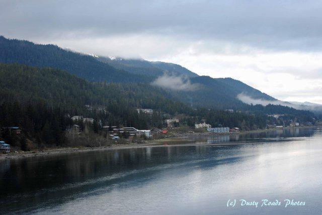 Alaska2013 196 copy
