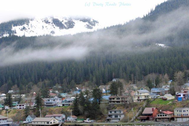 Alaska2013 197a copy