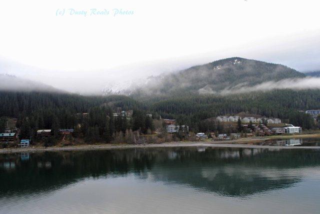 Alaska2013 199a copy