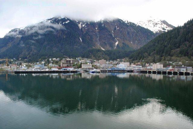 Alaska2013 202a copy