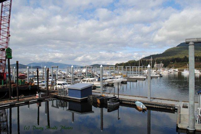 Alaska2013 229 copy