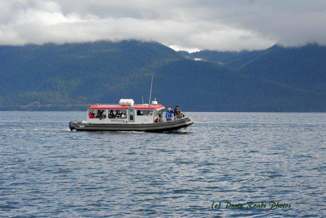 Alaska2013 271 copy