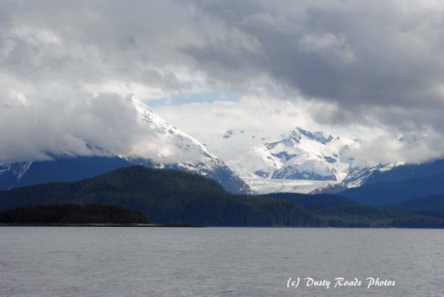 Alaska2013 276 copy