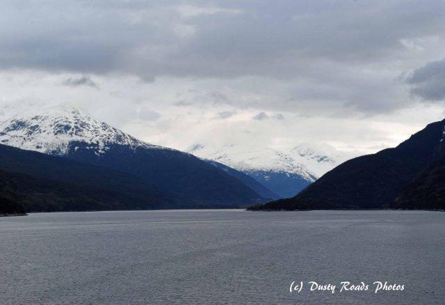 Alaska2013 305 copy