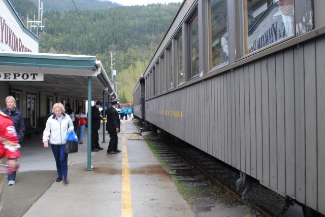 Alaska2013 315 - Copy