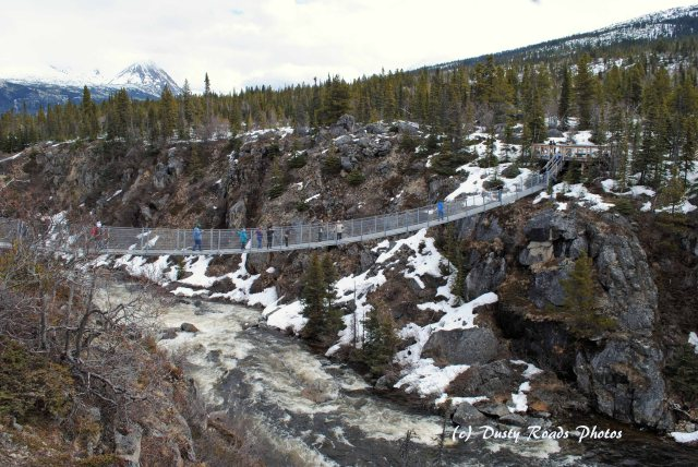 Alaska2013 371 copy