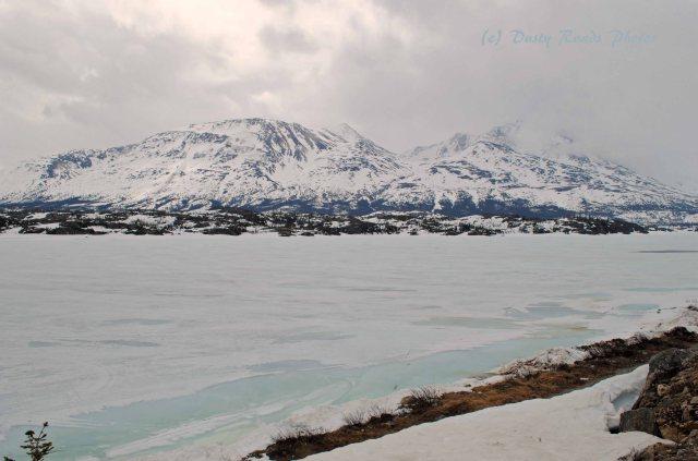 Alaska2013 407 copy