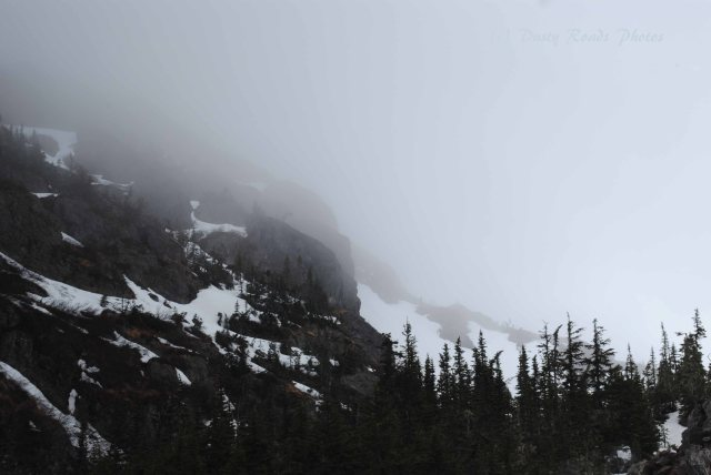 Alaska2013 416 copy