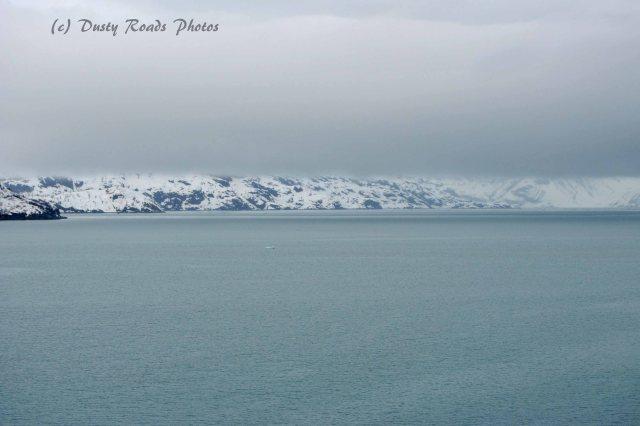 Alaska2013 449 copy
