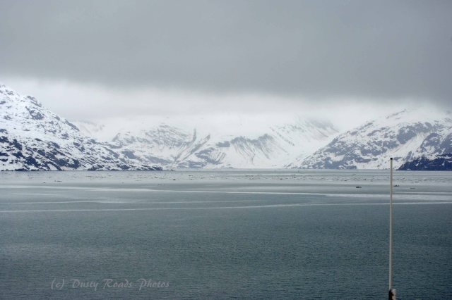 Alaska2013 455 copy