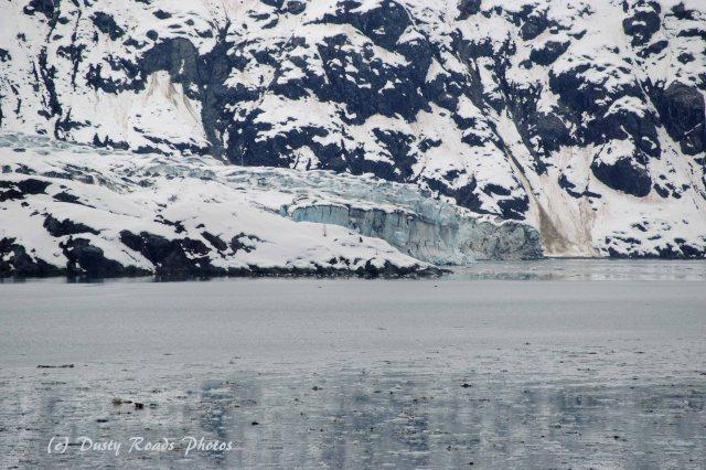 Alaska2013 475 copy