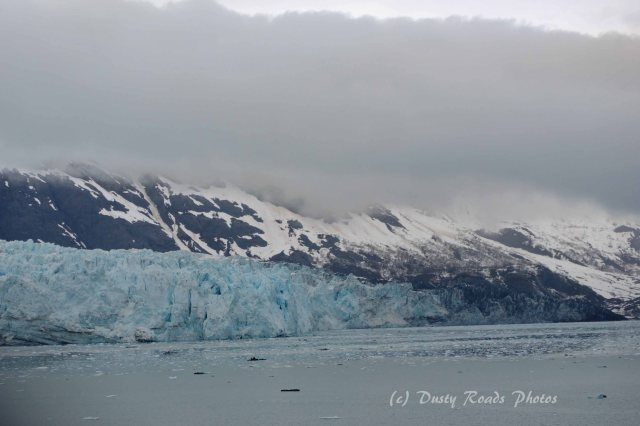 Alaska2013 491 copy