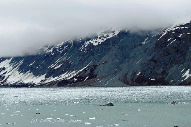 Alaska2013 518 copy