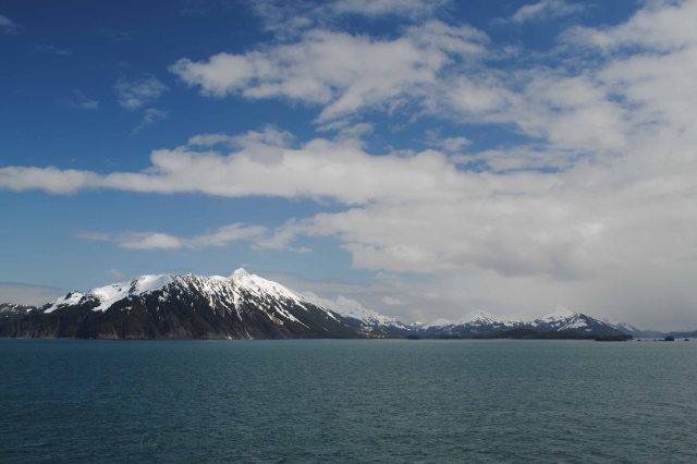 Alaska2013 566 copy