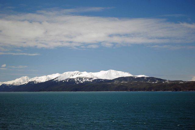 Alaska2013 567 copy