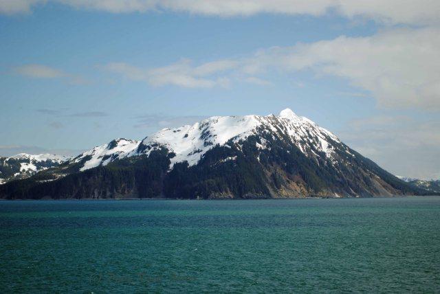 Alaska2013 568 copy