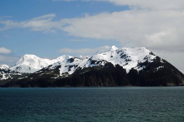 Alaska2013 569 copy