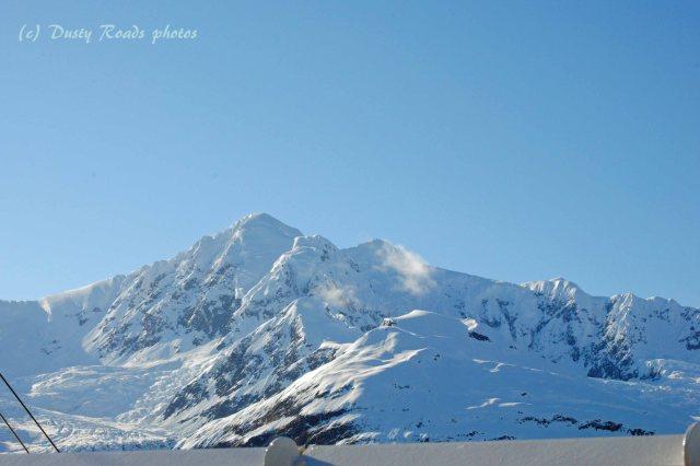 Alaska2013 647 copy