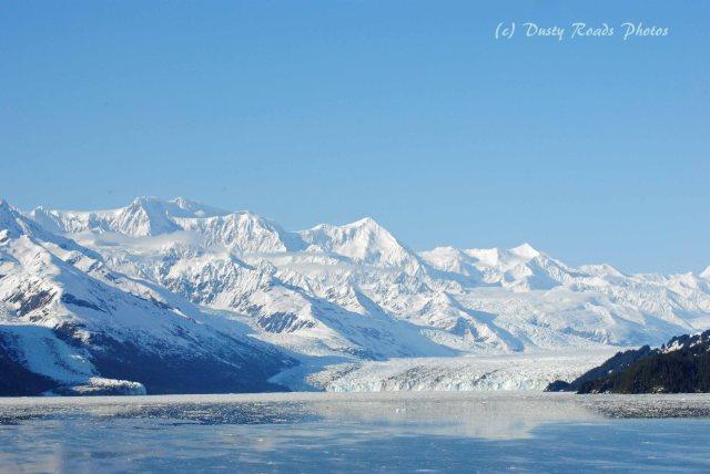 Alaska2013 648 copy