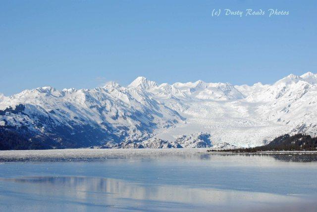 Alaska2013 650 copy