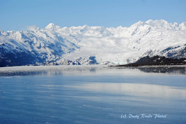 Alaska2013 658 copy